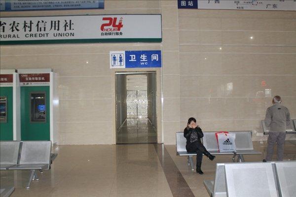 修水县汽车总站图片展示(23)
